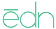 EDN, Inc.